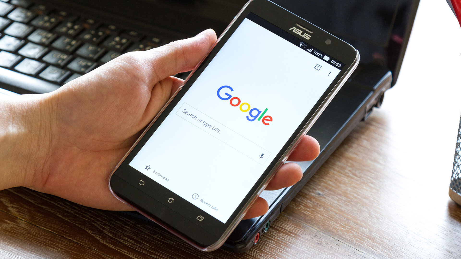 For What Can You Use Phone Number Search For Business?