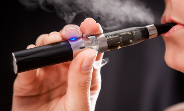 Common Causes that Heat the Vape Pen and Tank and Remedies to Avoid it